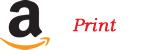 Buy Amazon Print