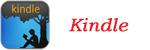 Buy Kindle