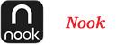 Buy Nook