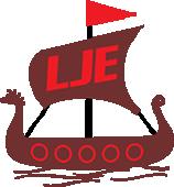 Erickson's Writing Logo