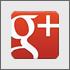 Leif J. Erickson Google+